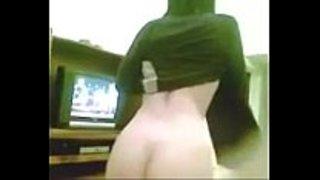 شطيح مغريب سيكس أنبوب الجنس العربي