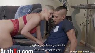 الام العاهرة تمارس الجنس مع جميع ابنائها سكس مترجم كامل أنبوب ...